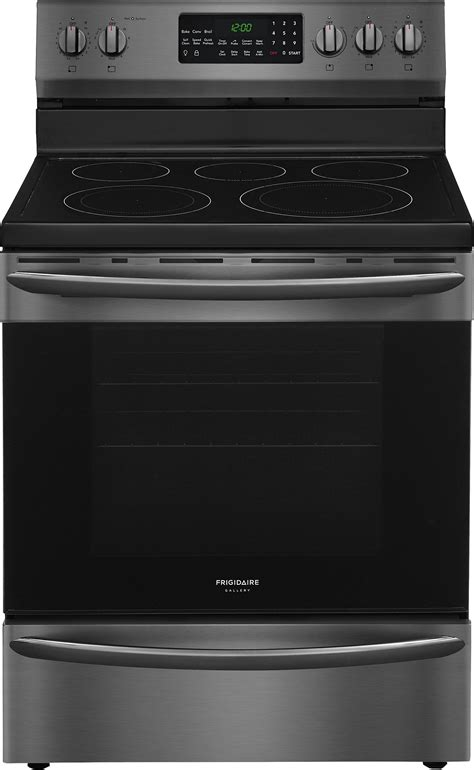 List Oven Gas list black traditional home