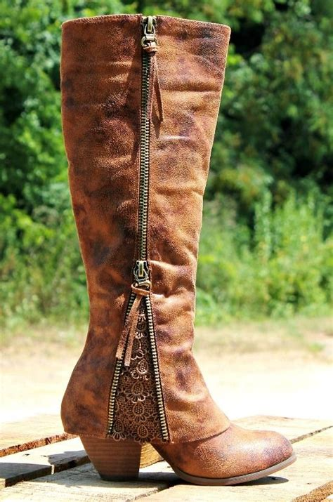 what does messy boots mean 1074 best images about savannah s southern charm on