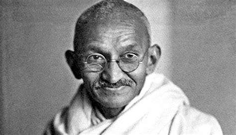 biography of mahatma gandhi in bangla mahatma gandhi messiah of the poor and downtrodden the