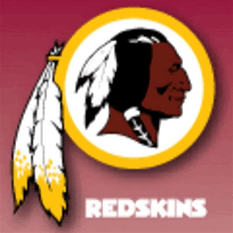 funny redskins logo funny redskins pictures and quotes quotesgram