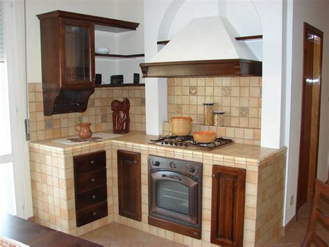 tende per cucina in muratura beautiful tende per cucina in muratura ideas ideas