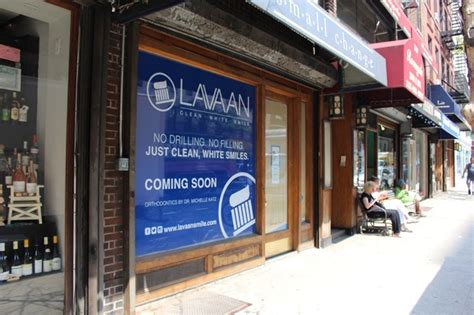 carroll gardens dental arts luxury dental office to launch on ues with flat screens