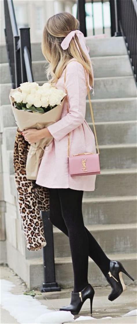 Kirkwood Detox by 25 Best Ideas About Pink Coats On S