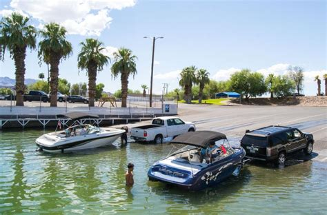 boating license california law authorities prepare for california boating license laws