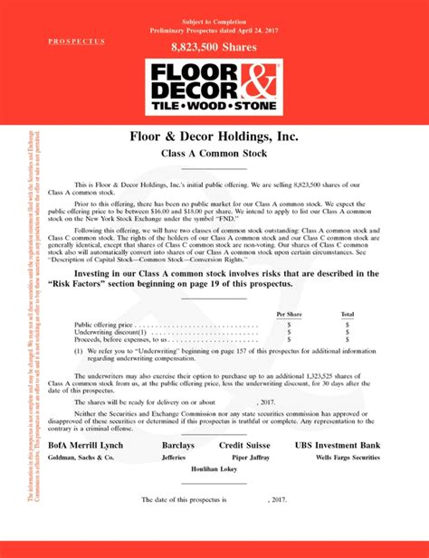floor and decor return policy after 30 days gurus floor