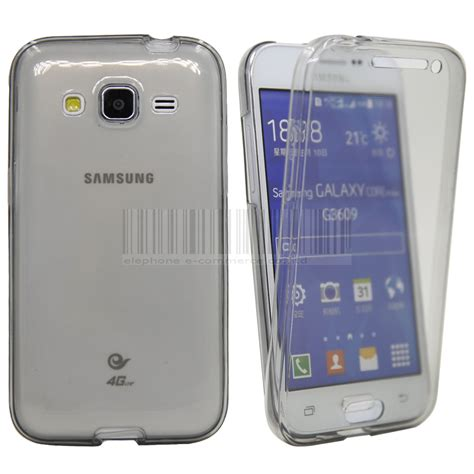 Ultrathin Samsung Mega 58inch Softcase Tpu Jelly Silikon cover promotion shop for promotional cover on aliexpress