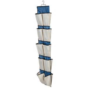 Hanging Shoe Storage by Gallery For Gt Hanging Shoe Organizer For Closet