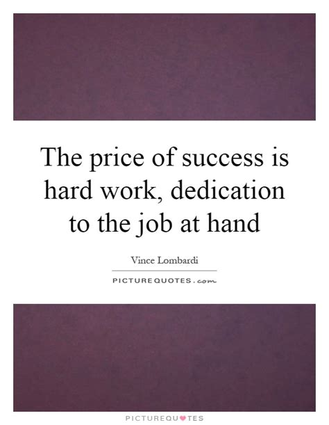 dedication quotes dedication sayings dedication picture quotes