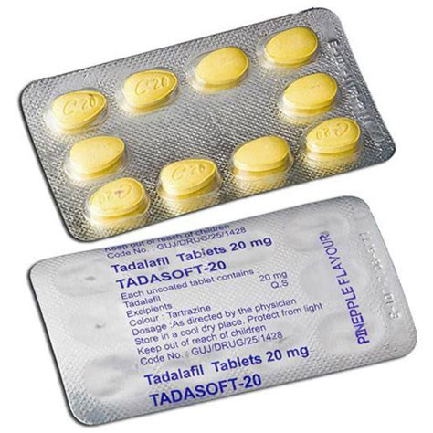 Shelf Cialis by Cialis 60 Mg Pills Cialis Phone Number