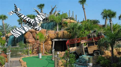 Happy Miniature Golf Day!   Golf Blog, Golf Articles