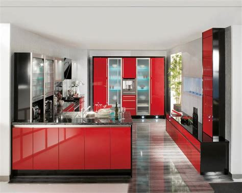 china high gloss lacquer kitchen cabinet kq069 china