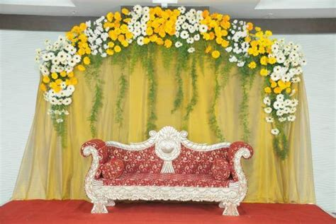 marriage decoration marriage decoration bangalore wedding okay wedding planning site bangalore