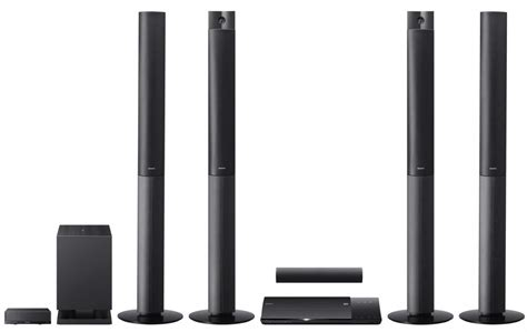 Home Theater Sony Bdv N990w sony bdv n990w review price feature players india home theatre mouthshut