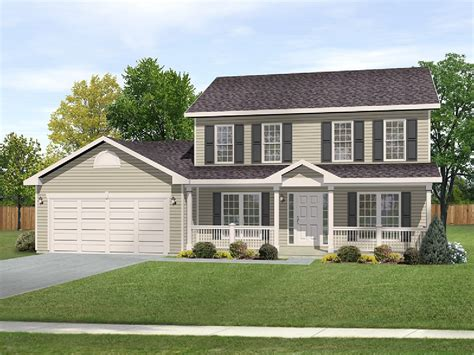 two story house plans with front porch traditional design with alternate 22083sl architectural designs house plans