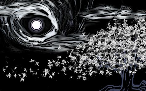 black and white japanese wallpaper black and white abstract wallpapers wallpapersafari