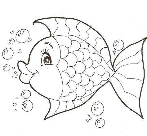 imagenes de animales marinos para colorear free coloring pages of plantas acuaticas