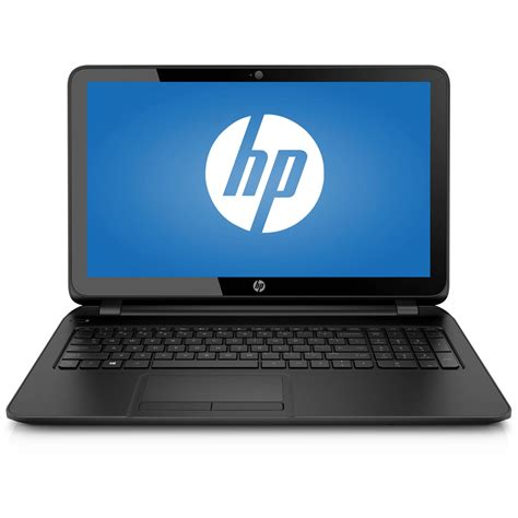 software for hp laptop keylogger found in hp laptops