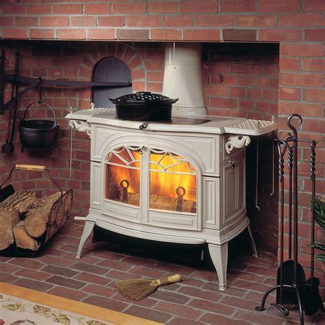 poele bois en fonte po 234 les 224 bois et cuisini 232 res chaleur pile po 234 le