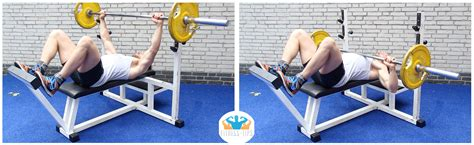 bench press safety tips de bench press 28 images watchfit the bench press arch