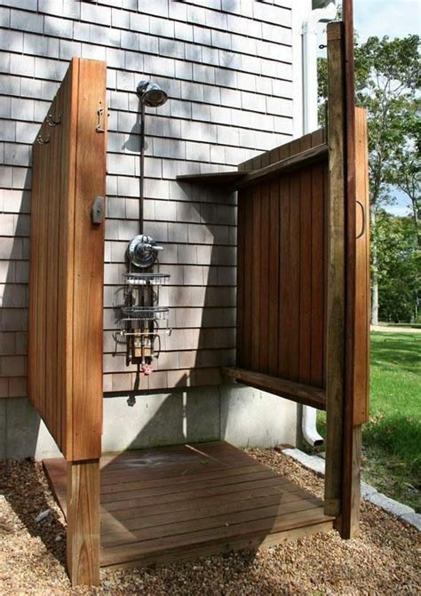 outdoor bathroom rental 126 best outdoor showers images on pinterest outdoor