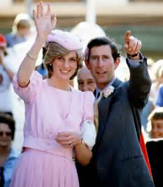 princess diana prince charles prince charles thought he d learn to love wife princess