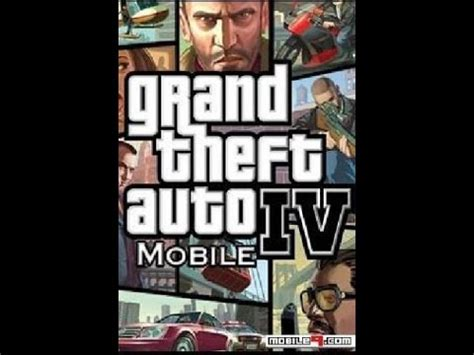 gta 4 for android how to gta iv for android