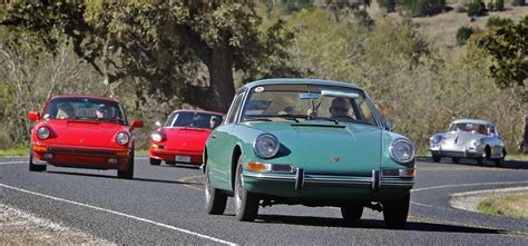 What Country Is Porsche 17 Best Images About Porsche 912 On Reunions