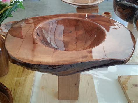 Tisch Aus Treibholz 694 by Bildergebnis F 252 R Epoxidharz Holz M 246 Bel Rustikal
