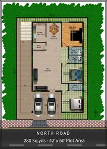 view house plans online free home picture database wonderful painted bird houses together with