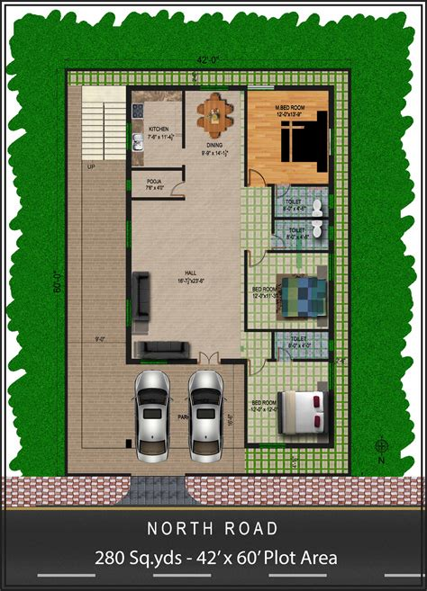 3bhk House Plan house 3bhk floor plan for more house plans elevations floor plans