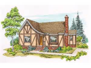 English Tudor Home Plans English Tudor Small House Plans Submited Images