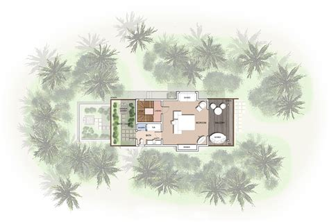 2 bedroom beach house plans beach houses in maldives two bedroom beach house at kuramathi