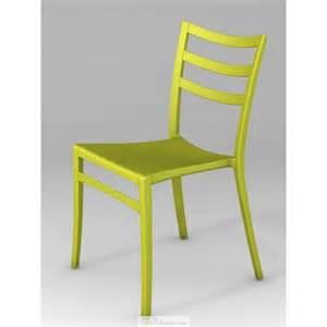 Ordinaire Chaise Moderne De Salle A Manger #7: chaise-cuisine-design-sabrina.jpg