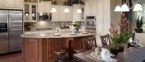 Marleys Kitchen by Marley Park Heritage Another Great Mattamy Homes Community