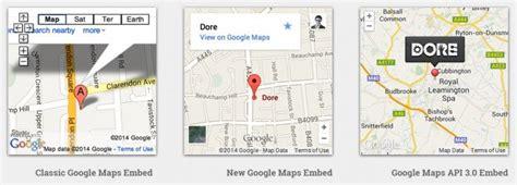tutorial android google maps api v3 google maps api v3 tutorial how to make a simple local