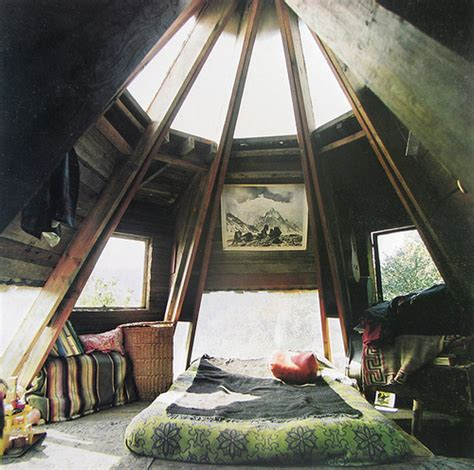 treehouse bedroom ideas 15 tree house ideas back to the green space home design