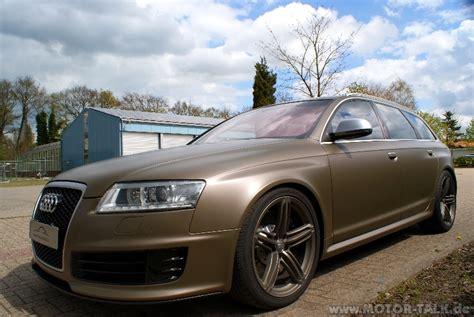auto farbe matt schwarz a6 matt braun metallic 3 auto folieren welche farbe