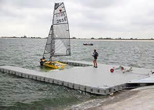 lake boats for sale ireland pontoons ireland the leading supplier of floating pontoons