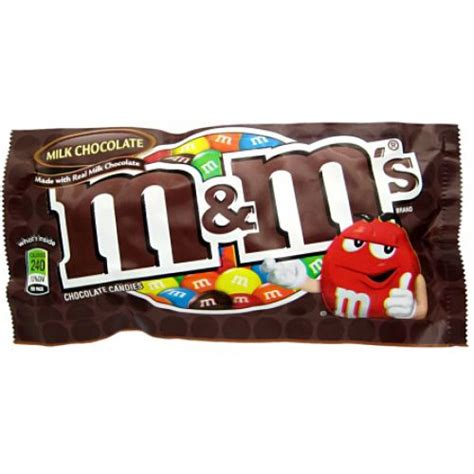 m s m m s milk chocolate 311gm chocolates sweets gomart pk