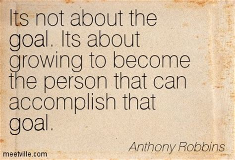 Its To Be Robbins by Anthony Robbins Quotes Pictures And Anthony Robbins Quotes