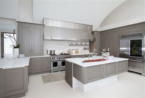 12 best images about kitchen color ideas on pinterest floor grey wood kitchen cabinets ikea modern elegant