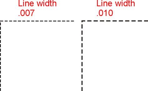 corel draw x5 join lines joining dashed dotted lines coreldraw x5 coreldraw