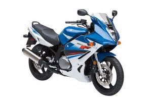 Suzuki Gs 500 F Images Suzuki Gs 500 F Suzuki Gs 500 F En Image