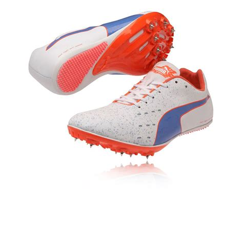 womens track shoes with spikes tfx sprint v5 s running spikes 69