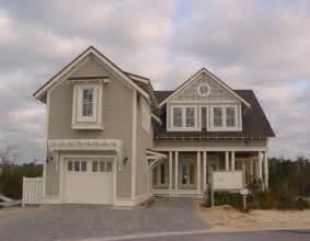 narrow lot beach house plans beach house plans 3 4 bedroom coastal home on narrow lot