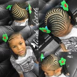 Nigeria Hairstyles For Kids | nigerian hairstyles for kids naij com