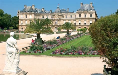 jardin luxembourg top 15 must see and must do things in paris wordz