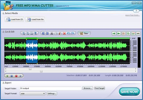 download mp3 cutter songs free mp3 wma cutter free mp3 cutter software to cut mp3