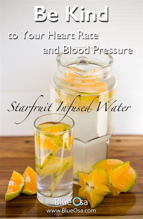 Detox Water To Lower Blood Pressure by 43 Best Images About Detox Waters On