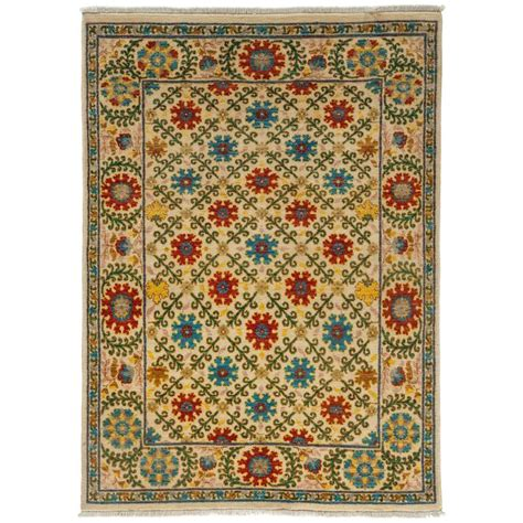 suzani rugs sale suzani area rug for sale at 1stdibs